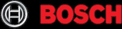 Bosch-logo-400