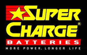 Super-Charge-Batteries