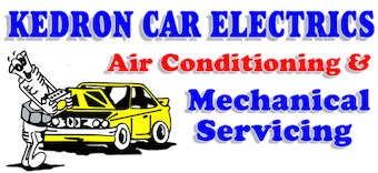 Kedron Automotive Car Electrics and Mechanical