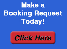 kedron auto booking request tab